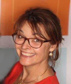 Muriel Lavialle