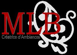 logoMLB_2020
